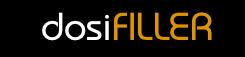 dosiFILLER Logo